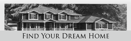 Find Your Dream Home, Fred  Farjadpour REALTOR