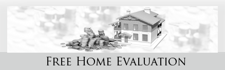 Free Home Evaluation, Fred  Farjadpour REALTOR